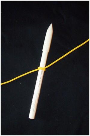 noeud-stylo