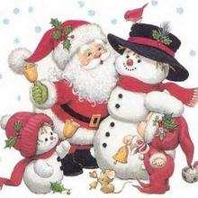 *** JoYeUx NoEl *** - Lecture - POEMES pour enfants - Les poésies des membres de Jedessine - Poésies de Noël (par les membres de Jedessine)