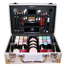 maquillage petites astuces beautées - Activités - MAQUILLAGE ENFANT - Les maquillages des membres de Jedessine