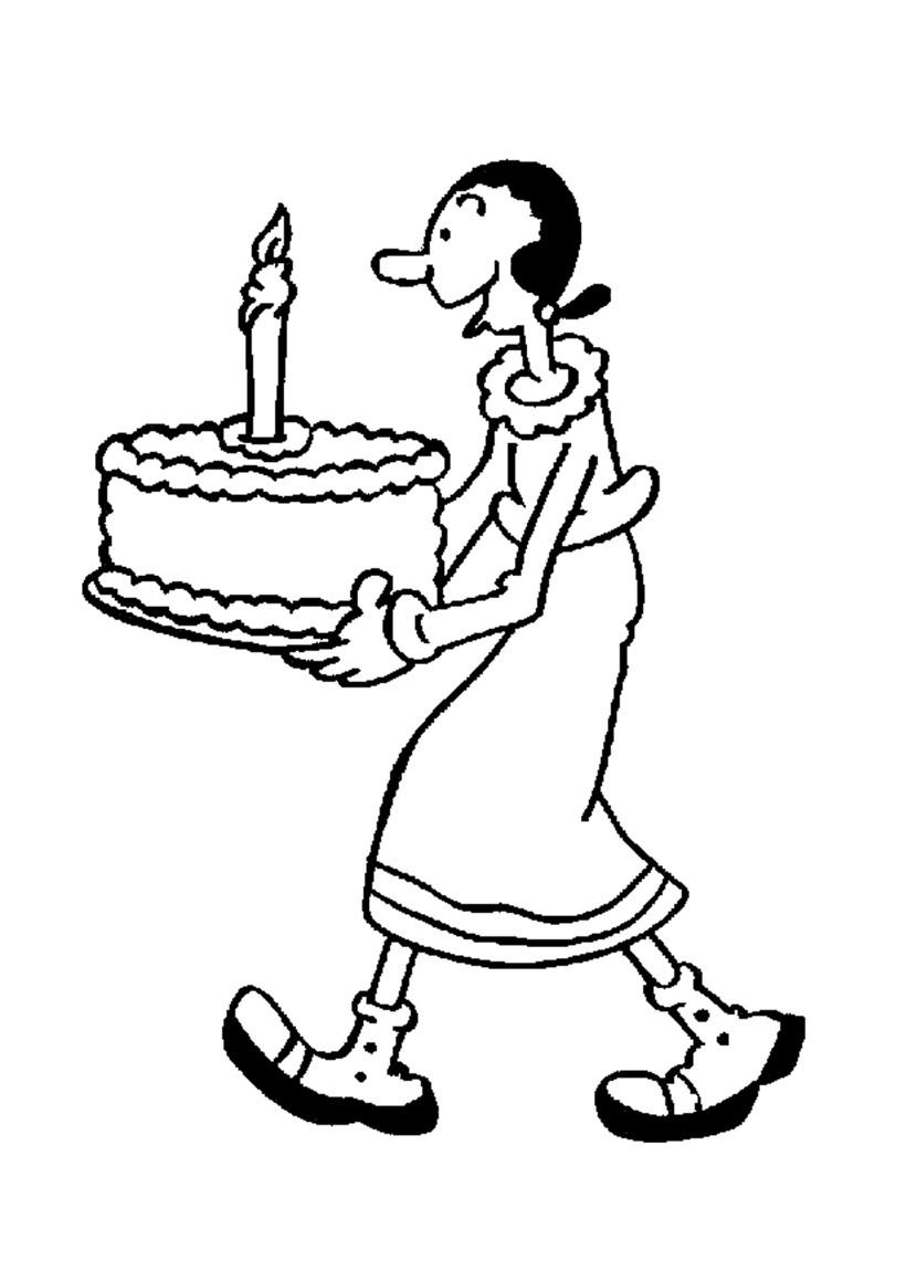 Bon anniversaire Olivier Olive-et-gateau-source_28e