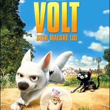 Film : VOLT STAR MALGRE LUI