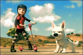 VOLT STAR MALGRE LUI - Vidéos - Les dossiers cinéma de Jedessine - Archives cinéma - DVD Juillet et Aout 2009