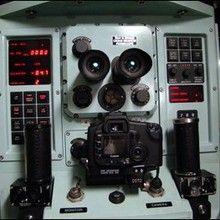 Reportage : Les sous-marins.