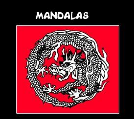 plaquette-MANDALAS