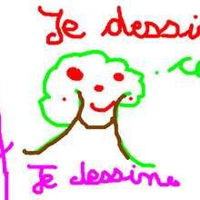 Jedessine - Dessin - Dessin GRATUIT