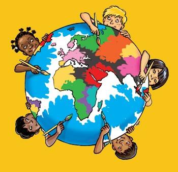 Bon Mercredi Logo-globe_o43