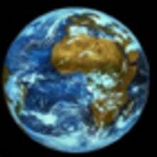 Une exposition sur le climat à l'occasion de la fin de la 4ème Année Polaire Internationale. - Actualités