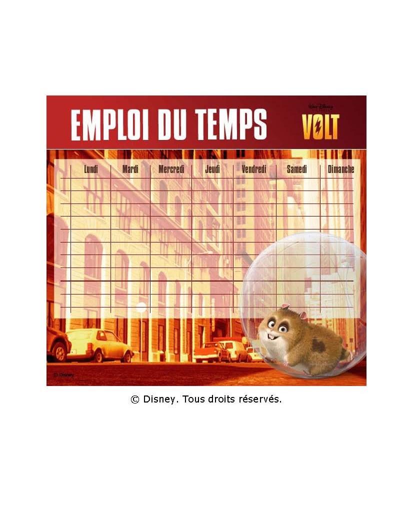 volt-emploi-du-temps3