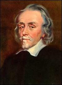 William-Harvey