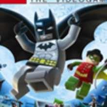 Résultats du grand concours LEGO BATMAN.