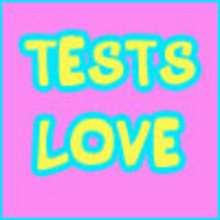 Test: Jusqu'où irais-tu pour l'élu de ton coeur? - Jeux - Jeux des fêtes - Jeux de la Saint-Valentin - Jeux des Tests de Saint Valentin