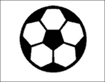 modèle-ballon