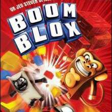 Jeu vidéo : BLOOM BLOX