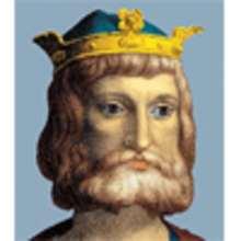 Le règne des Mérovingiens - Lecture - Histoire - L'histoire de France (Préhistoire aux Rois de France)