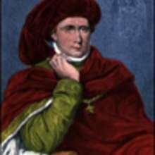 Fiche pédagogique : Charles VI (dit Le Fou)
