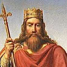 La conquête des francs - Lecture - Histoire - L'histoire de France (Préhistoire aux Rois de France)