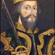 Guillaume Le Conquérant (ou Henri Ier) - Lecture - Histoire - L'histoire de France (Préhistoire aux Rois de France)