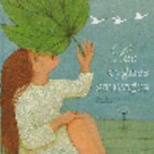 Les cygnes sauvages - Lecture - CONTES CLASSIQUES - Les contes d'Andersen