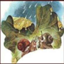 L'heureuse famille - Lecture - CONTES CLASSIQUES - Les contes d'Andersen