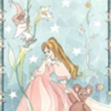 La princesse et le porcher - Lecture - CONTES CLASSIQUES - Les contes d'Andersen