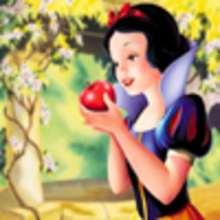Blanche Neige - Lecture - CONTES CLASSIQUES - Les contes de Grimm