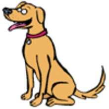 Le chien perdu - Lecture - CONTES pour enfant - CONTES INCLASSABLES