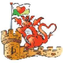 Histoire : Le dragon