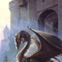 Histoire : Le dragon qui pleurait