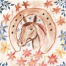 Faute d'un clou - Lecture - CONTES CLASSIQUES - Les contes de Grimm
