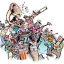 Les musiciens de la ville de Brême - Lecture - CONTES CLASSIQUES - Les contes de Grimm