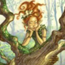 Les nains magiques - Lecture - CONTES CLASSIQUES - Les contes de Grimm