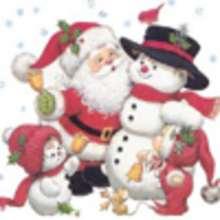 La magie du 24 décembre - Lecture - CONTES pour enfant - CONTES DE NOEL