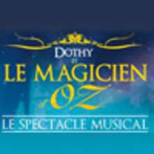 Le spectacle Magicien d'Oz joue les prolongations