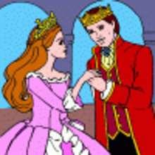 Les rois de coeur