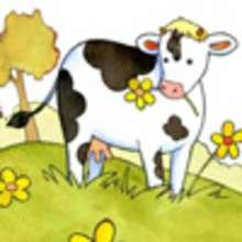 Le lait et le chocolat - Lecture - CONTES pour enfant - CONTES ANIMAUX