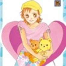 Bande dessinée : HANA YORI DANGO - Tome 35