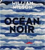 Livre : L'océan noir