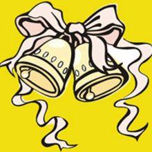 Jedessine te raconte Pâques! - Lecture - REPORTAGES pour enfant - Culture