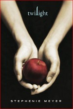 Livre : Twilight - Tome 1 - Fascination
