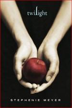 Livre : Twilight - Tome 1 - Fascination