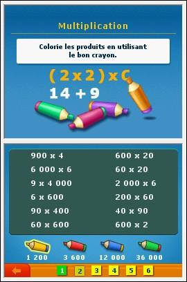 Calcul05