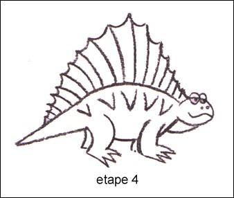 dimetrodon4