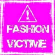 Quelles seront les tendances de la mode cet été? - Actualités