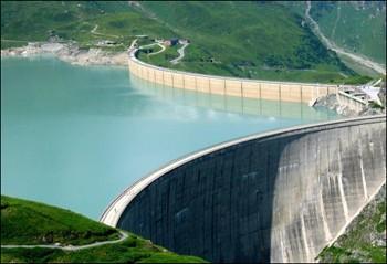 barrage_eau