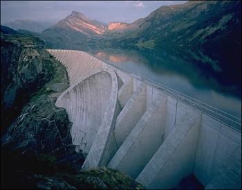 barrage_hydraulique_862491