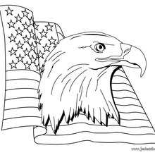 Coloriage drapeaux equipes de foot coloriage du drapeau d 39 angleterre - Dessin football americain ...