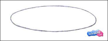 baleinebosse1