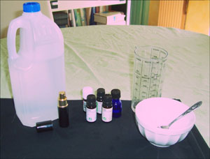 materiel-parfum-2