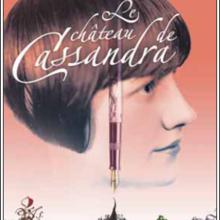 Livre : Le château de Cassandra