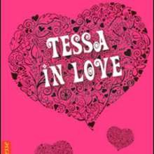 Livre : Tessa in love